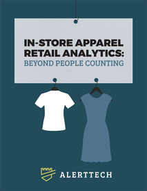 In-Store-Apparel-Retail-Analytics-Cover-464-x-600